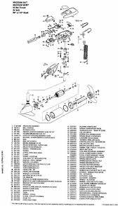 minn kota riptide 101 parts diagram wonderful pictures minn kota minn kota riptide 101 parts diagram wonderful pictures minn kota board battery charger wiring diagram