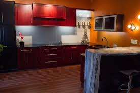types of kitchen lighting. Full Images Of Types Kitchen Lights Lighting Shed Some Light With Four G