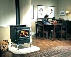 wood stove insert reviews furnace burning stoves long island beach pellet englander evolution fireplace