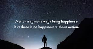 Happy Inspirational Quotes Classy 48 Inspirational Quotes On Living A Happy Life KNOWOL
