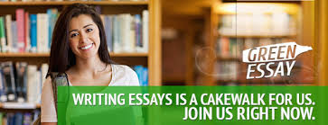 where to buy essays write my essay paper buy essay online at explore greenessay com if you want to buy essay onlinewhere to buy essay