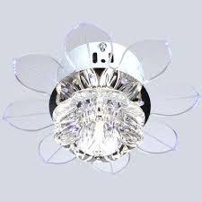 fan light fixtures skillful romantic ceiling fan with chandelier for your bedroom breeze fans lights light fan light