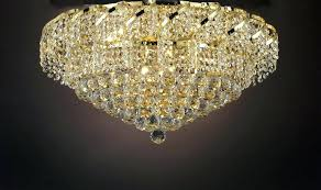 lewis chandelier and large size of john crystal drum flush ceiling light cg gallery french empire