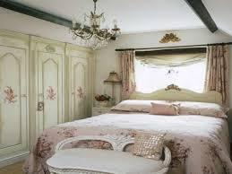 vintage look bedroom furniture. Vintage Inspired Bedroom Furniture | Home Interior Design Look