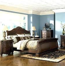 nebraska furniture mart bedroom sets – bviflorist.com