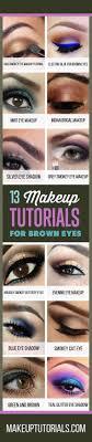 25 best ideas about Cool makeup on Pinterest Amazing makeup.