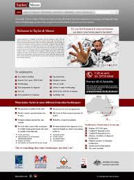 Small Business Design Solutions Professional Serious Small Business Web Design For Web