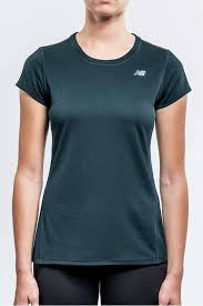 New Balance Women S Clothing Size Chart Sizecharts