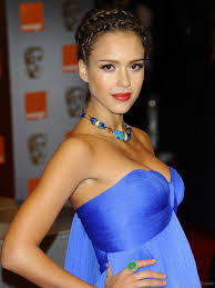 Jessica Alba Updo Hairstyles Updo Hairstyles