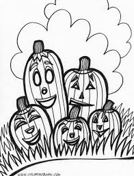 Small Picture Coloring Pages Of Corn Coloring Home