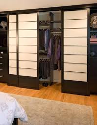 shoji closet doors cherry tree design closet doors closet shoji closet doors ikea shoji sliding doors