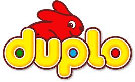 Startseite – LEGO® DUPLO® - LEGO.com DE
