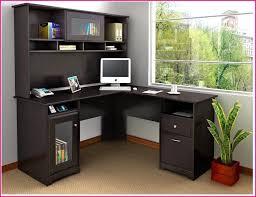 office corner desk. Full Size Of Office Furniture Depot Corner Desk With Hutch Home