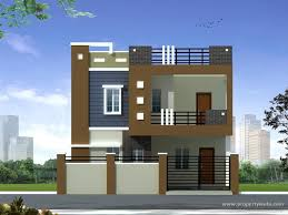 architecture design house. Perfect House Image Result For Architectural Design Of 2 Room House Intended Architecture Design House F