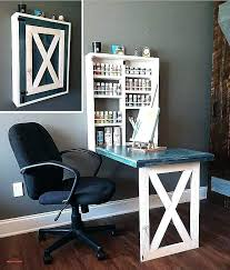 Home office desks for two Workstation Home Office Two Desks Person Corner Desk Furniture Two Person Home Furniture Awesome New Call Home Office Two Desks The Hathor Legacy Home Office Two Desks Home Office For Two Dual Desk Home Office Two