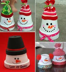 terracotta-Christmas-decorations-praktic-ideas