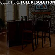 delightful younkers furniture recreation room crosley mobile rec folding bar shield back stools des moines chicago ideas store omaha ne and games algonquin il for teen iowa layout