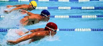 В Астрахани пройдут соревнования по плаванию на Кубок федерации  В Астрахани пройдут соревнования по плаванию на Кубок федерации плавания Астраханской области