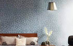 wall colour combinations for stunning home decor asian paints bedrooms