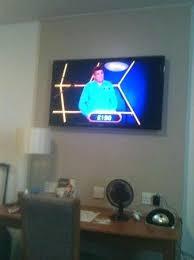 premier inn waterfront hotel big flat screen in room 40 inch tv for sale. \u2013 andriol