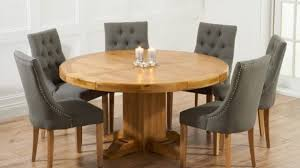 round dining room table sets for 6. get the best round dining table for 6 home decor with regard to awesome set room sets e