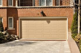 superior wi garage door installation service repair garage door openers springs panels grand rapids mn