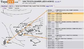 toyota 1jz ge vvti wiring diagram wilbo666 2jz wiring diagram Ge Wiring Diagram toyota 1jz ge vvti wiring diagram official 1jz2jzge 2jzgte swap thread gewiringdiagramforps238439