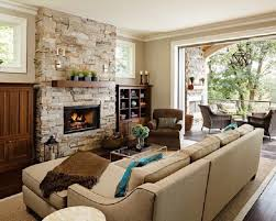 Family room furniture layout ideas New 25 best family room