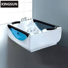 bathtub portable jacuzzi for bathtub portable whirlpool bath bathtub whirlpool mat