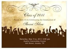 graduation announcements free downloads graduation invitations templates free plus graduation party