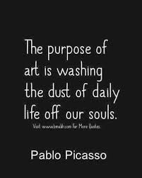 Inspirational Art Quotes Cool Philosophical Quotes About Life Lovely Inspirational Art Quotes From