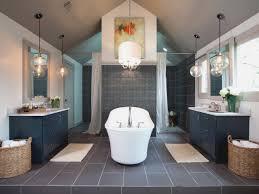 luxury bathroom lighting fixtures. high end bathroom lighting fixtures interiordesignew luxury p