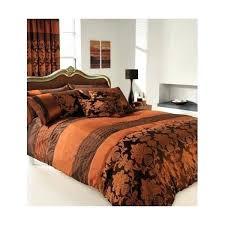 superking duvet covers quilt duvet cover 2 pillowcases silk designs super king duvet covers nz