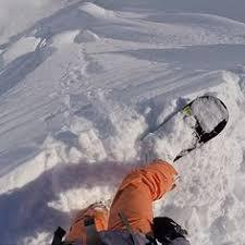 tylas snowboarder online dating
