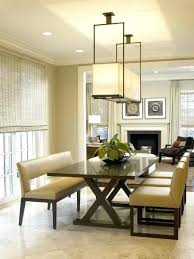 dining room pendant height. hanging light fixture over dining room table lights to go pendant height d