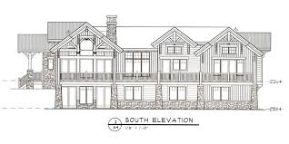 rough architectural sketches. Fine Rough Schematic Design Often Produces Rough Drawings Of A Site Plan Floor Plans  Elevations And Illustrative Sketches Or Computer Renderings On Rough Architectural Sketches