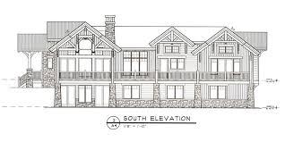 Understanding the Architects Design Phases Schematic Design Design