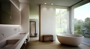 elegant design home. Complete Modern Master Bathroom Designs Home Design Ideas Inexpensive Elegant
