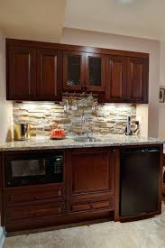 basement kitchen ideas on a budget. Plain Basement Simple Basement Kitchen Ideas Home Lovely 5  Cheap  Intended Basement Kitchen Ideas On A Budget E