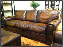 top leather furniture manufacturers. Best Leather Furniture Manufacturers Sofa Brands Full Grain . Top O