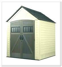 big max storage shed storage shed roughneck gable storage shed storage sheds shelves for shed outdoor