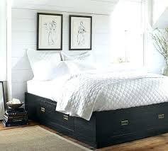 King Size Metal Bed Frame Frames For Sale Iron Black Near Me Twin ...