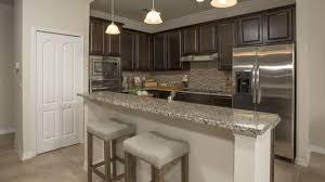 Kitchen Cabinets Melbourne Fl New Home Floorplan Melbourne Fl Sierra Maronda Homes