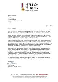 Cover Letters Definition Clinical Auditor Cover Letter Example Of