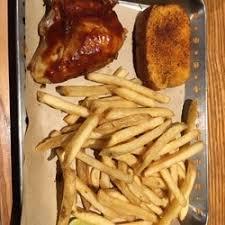 chilis customer service chilis 43 photos 57 reviews american traditional 376 n