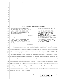 Pleading Paper Format California Pleading Template