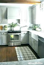 washable throw rugs for kitchens cotton kitchen rugs rugs in kitchen area rugs in kitchen small