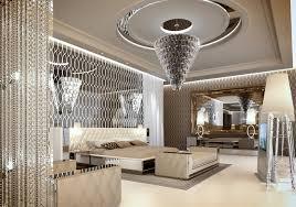 Luxury Modern Bedrooms Luxury Modern Bedrooms