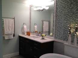 Paint Colors Bathroom  The Boring White Tiles Of Yesterday Have Best Colors For Small Bathrooms