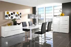 Moderne Esszimmer Lampe Frisch 47 Luxus Einrichtung Modern